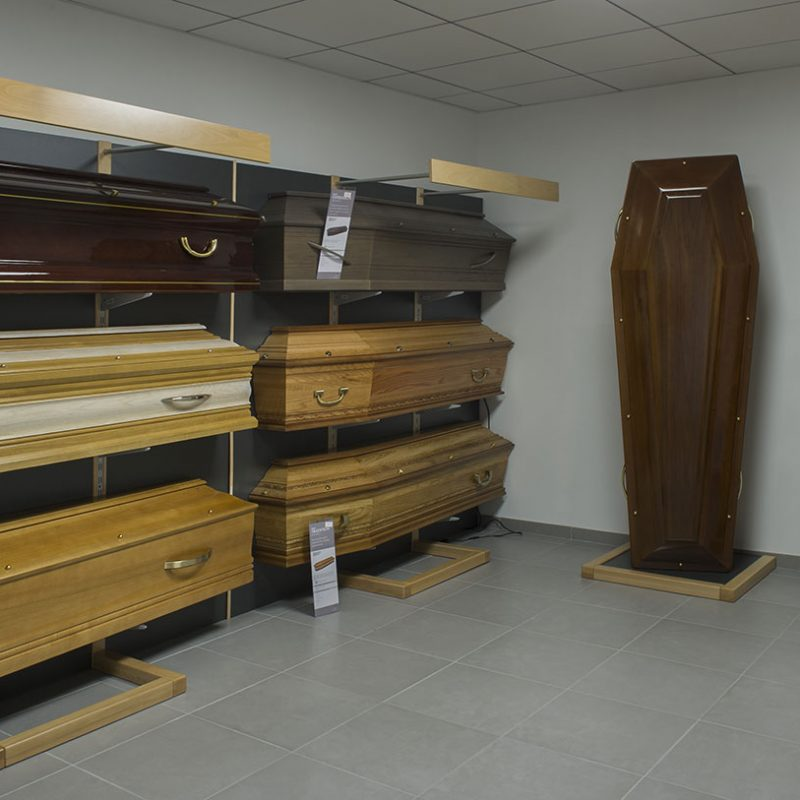 cercueil-bois-choix-800×800